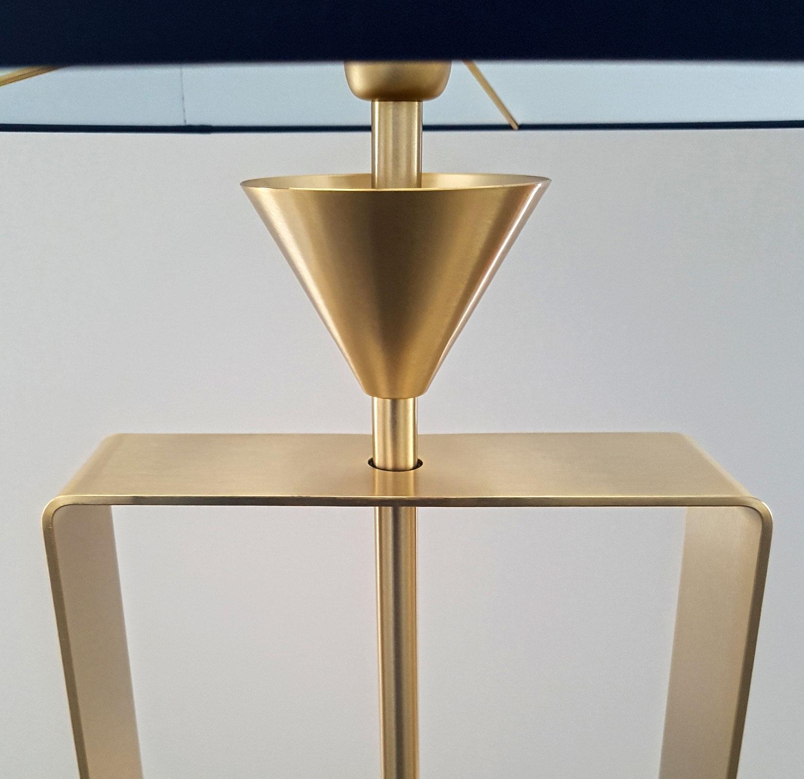 aquarius-venice-lampada
